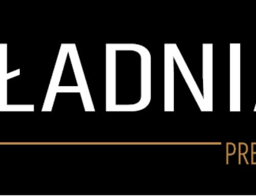 Otwarcie sklepu Ładniak Premium Tag
